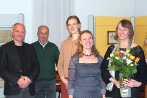 2017-03-18 Konzert Poßer Gstach Götz (3)-min2