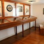 Schnaiter Schul- und Museumsgeschichte
