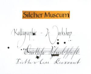 Kalligraphie-Workshop22