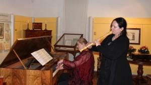 Konzert_Schulte und_Robescu-min