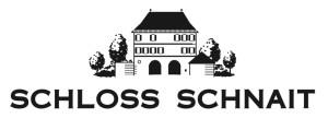 Schloss Schnait Logo Vorversion 1.1.ai