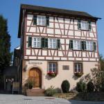 Silcher-Museum
